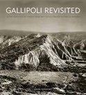 Gallipoli Revisited