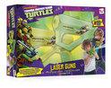 Ninja Turtles - Laser Pistolen