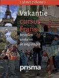 Vakantiecursus Frans