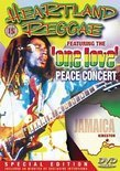 Heartland Reggea - One Love Peace