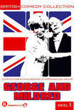 George & Mildred - Deel 1