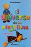 El Universo de La Plastilina