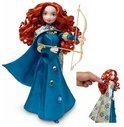 Disney Princess Brave Prinses Merida
