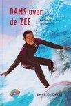dans over de zee (ebook)