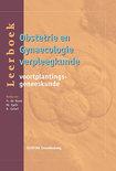 Obstetrie en Gynaecologie verpleegkunde / Leerboek