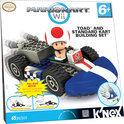 K'NEX Mario Kart Wii Standard Kart - Toad