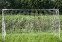 Goal WEDSTRIJD 400 x 200 x 180cm