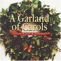 A Garland Of Carols