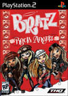 Bratz Rock Angelz /PS2