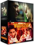 Overspel/Vuurzee 1 & 2