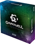 Gravwell Escape fro the 9th Dimension