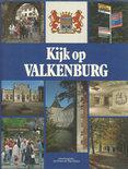 Kijk op Valkenburg