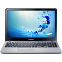 Samsung NP370R5E-A03NL - laptop