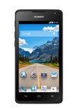Huawei Ascend Y530 - Zwart