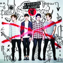 5 Seconds Of Summer (Ltd.Del.Ed.)