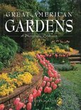Great American Gardens: A Photographic Celebration