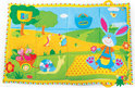 Tiny Love Discovery Playmat