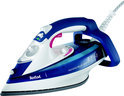 Tefal FV5370 Steam Iron