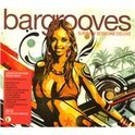 Bargrooves Summer.-Deluxe