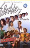 Flodder TV Serie - 6