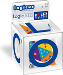 Logic Box 3