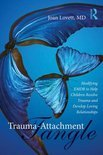 Trauma-Attachment Tangle