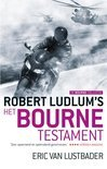 Het Bourne testament (ebook)