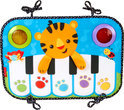 Fisher-Price - Schop&Speel Piano