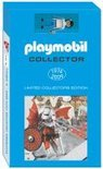 Playmobil Collector 1974 - 2009. Limited Collectors Edition