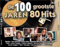 De 100 Grootste Jaren 80 Hits