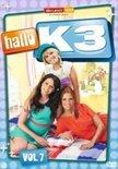 Hallo K3! - Volume 7