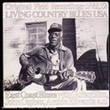 Living Country Blues 12