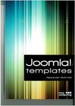 Joomla! Templates