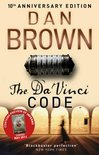 The Da Vinci Code (ebook)