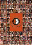 100 Jaar Feyenoord