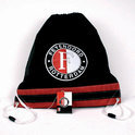 Feyenoord Gymtas