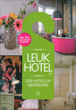 Leuk hotel nl
