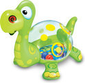 Play Wow - Bounce-A-Saurus
