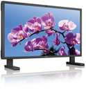 Philips BDL6551V - Monitor / 65 inch