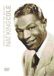 Nat King Cole - One and Only