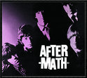 Aftermath (UK Version) (speciale uitgave)