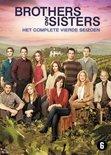 Brothers & Sisters - Seizoen 4