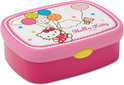 Hello Kitty Lunchbox ballonnen
