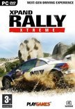 Xpand Rally Xtreme (DVD-Rom)