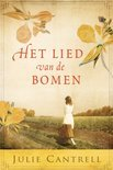 Het lied van de bomen
