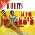 100 Hits-Of The 60's