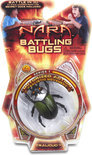 Legend of Nara Battling Bugs Basic - Earth Scarab Tralicud