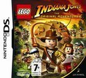 LEGO Indiana Jones: The Original Adventure
