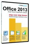 ShareART Staplessen Office 2013 - Nederlands