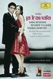 G. Verdi - La Traviata